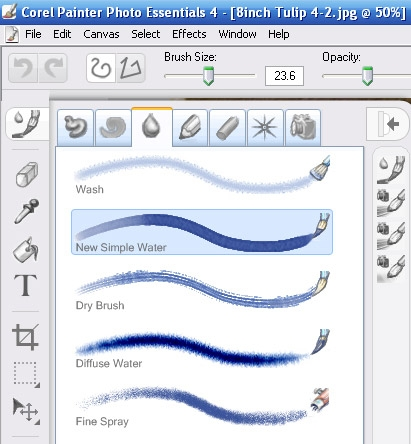 screen-shot-painter3.jpg