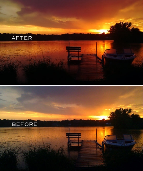 sunsetboost2-beforeafter