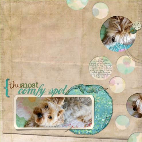 tobycomfyspot-circle-scraptemplate-couturepaper.jpg