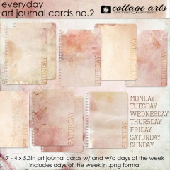 cottagearts-everydayjournalcards2-prev