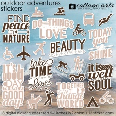 cottagearts-outdooradventuresstickers-prev