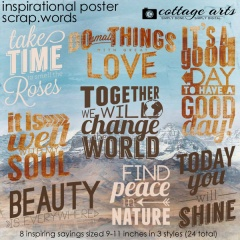 cottagearts-posterscrapwords-prev