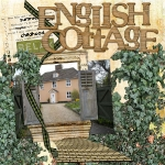 english_cottage_resize.jpg