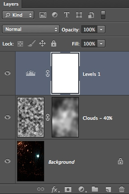 halloween10_blog_cottagearts