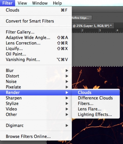 halloween4_blog_cottagearts