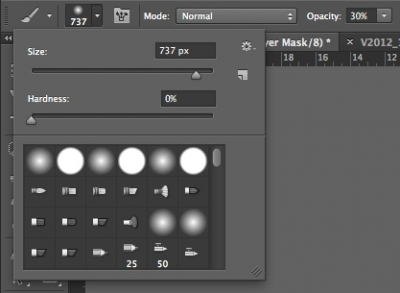 halloween6_blog_cottagearts