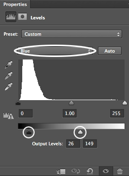 halloween9_blog_cottagearts