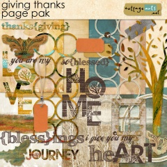 cottagearts-givingthanks-pak-prev600