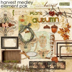 cottagearts-harvestmedley-elements-prev