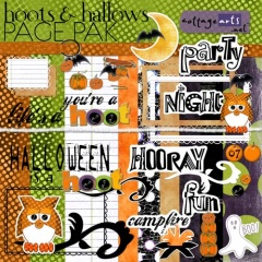 cottagearts-hoots-hallows-preview
