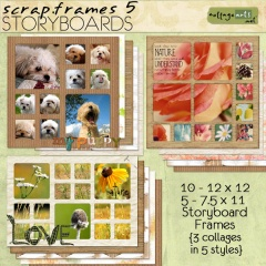 cottagearts-scrapframes5-prev