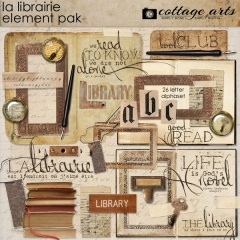 cottagearts-lalibrairie-elements-prev