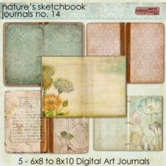 cottagearts-naturesketch-jo.jpg