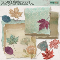 cottagearts-naturessklg.jpg