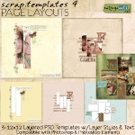cottagearts-scraptemplates4-prev.jpg
