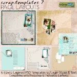 cottagearts-scraptemplates7-prev.jpg