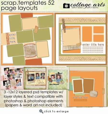scrap-templates-52-page-layouts-4