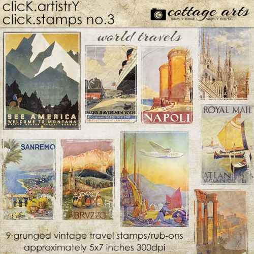 cottagearts-clickstamps3-worldtravels-prev_0