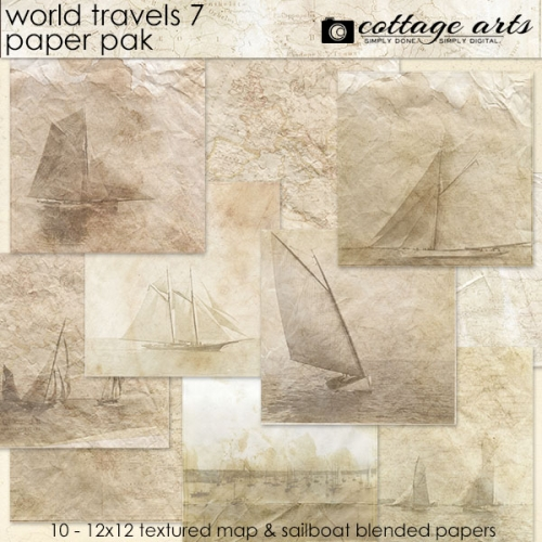 cottagearts-worldtravels7-papers-prev