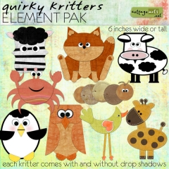cottagearts-quirkykritters-preview.jpg