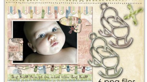 Simply Lullaby Freebie