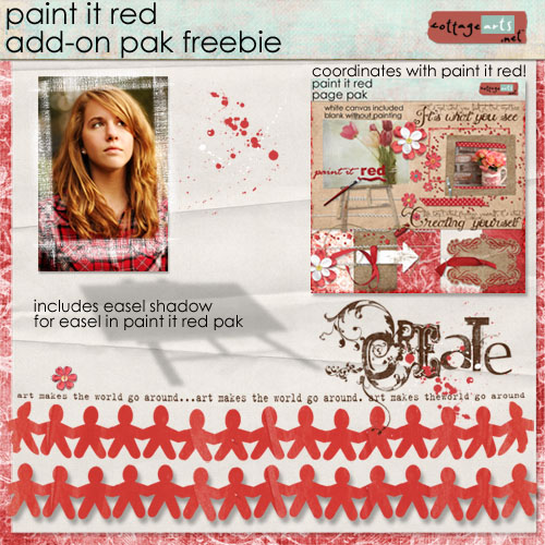 cottagearts-paintitred-freebie