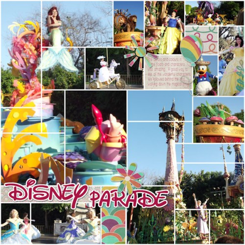 201502_DisneyParade