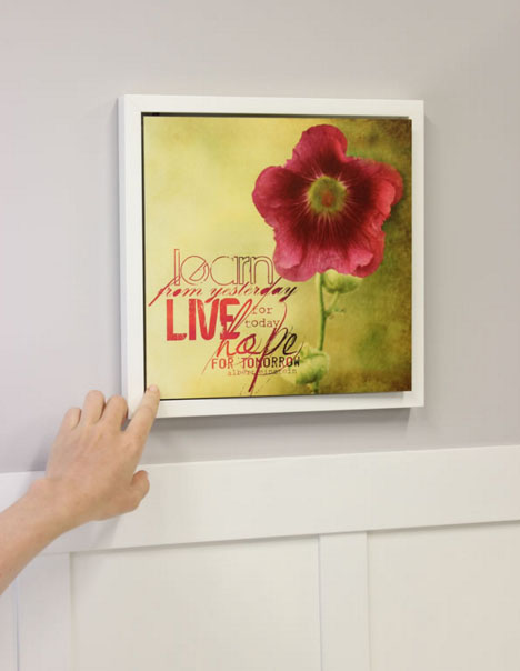 http://www.cottagearts.net/blog/wp-content/uploads/2015/11/1902-Hollyhock-Live-Open-Art-Secret-Dry-Erase-Board-Think-Pray-Gift.jpg
