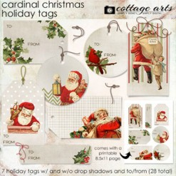 cardinal-christmas-holiday