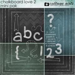 cottagearts-chalkboardlove2