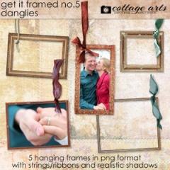 cottagearts-framedanglies5