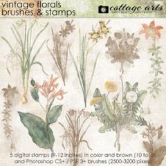 cottagearts-vintageflorals