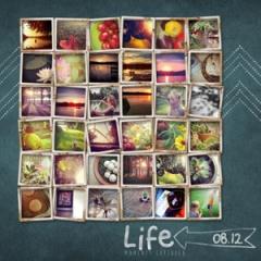 instagrammosaicaug2012-chal