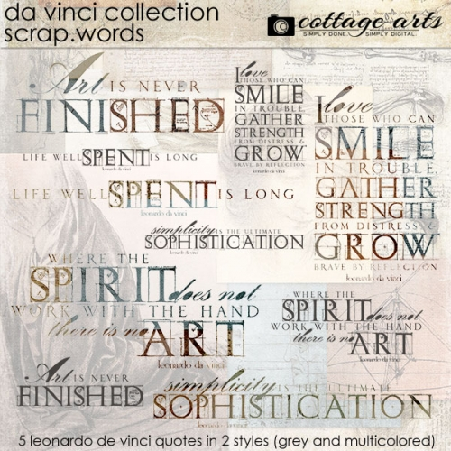cottagearts-davinci-scrapwords-prev