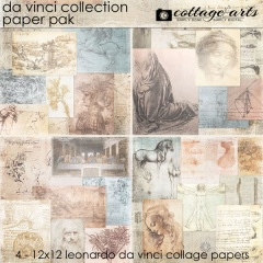cottagearts-davinci-papers-prev