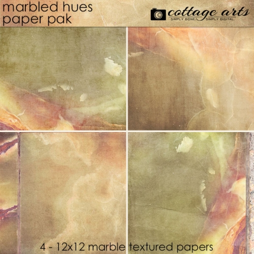 cottagearts-marbledhues-papers-prev