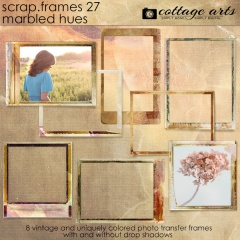 cottagearts-marbledhues-scrapframes27-prev