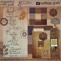 cottagearts-organics-minipak-prev