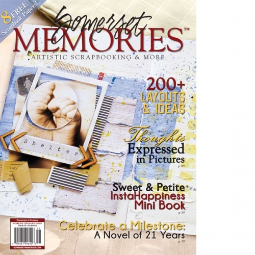 1mem-1302-somerset-memories-autumn-2013-pre-order-600x600