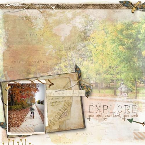 201210_explore-1