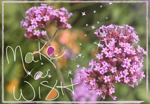 bday_card_makeawish-copy