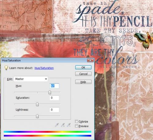 colorchange-wordart