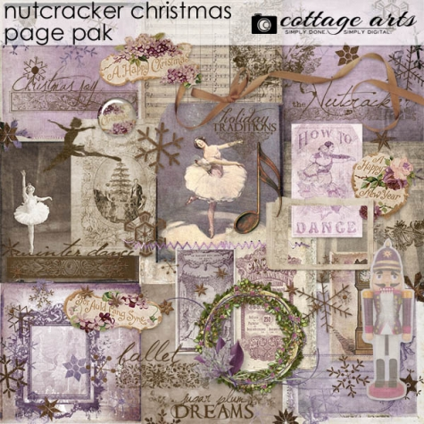 cottagearts-nutcracker-prev_0
