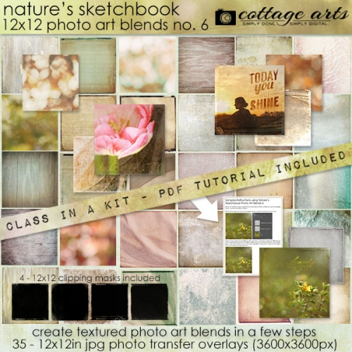 cottagearts-photoartblends6-prev