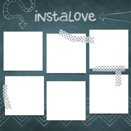 instalove-scrapover_cottagearts