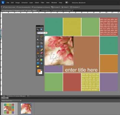 mosaic_screen1