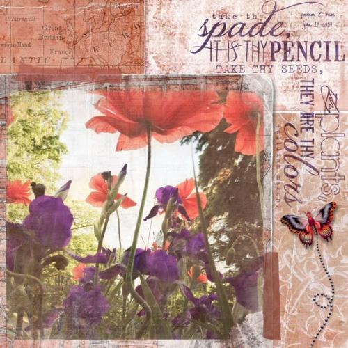 poppies-worldtrav2-papers-clickmask30