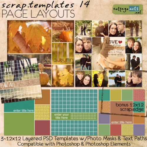 scrap_templates14
