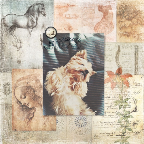 scrapbook_page_592