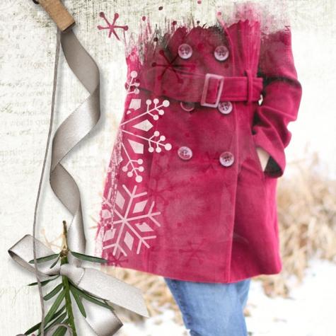 winter-blending
